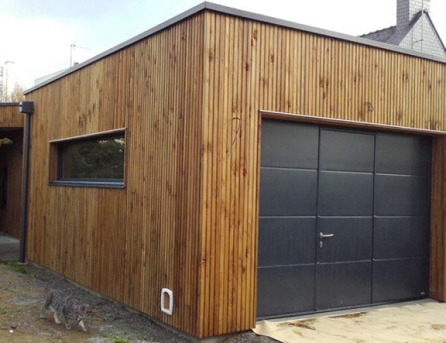cbmr_construction-garage-bois-aigrefeuille_1