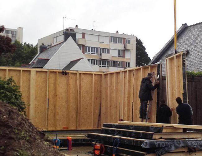 cbmr_construction-garage-bois-aigrefeuille_2