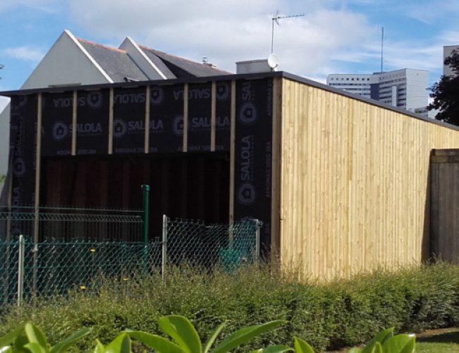 cbmr_construction-garage-bois-aigrefeuille_3