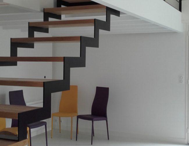 cbmr_escalier_bois-clisson_4