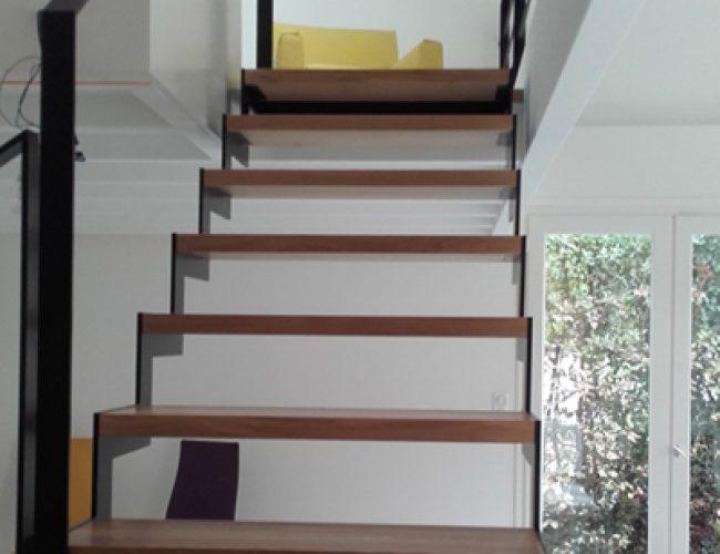 cbmr_escalier_bois-clisson_5