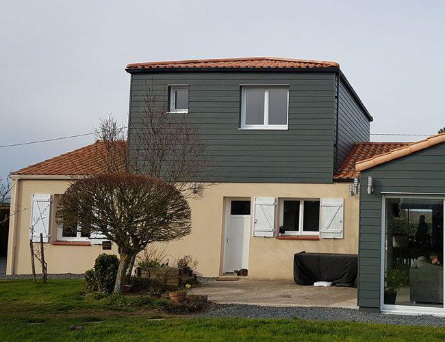 surelevation-maison-aigrefeuille-4